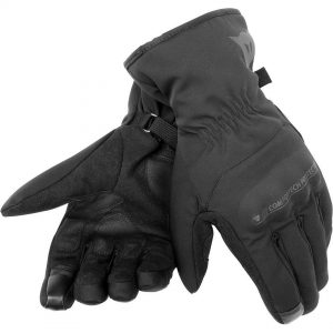 Dainese Guanti moto Alley D-Dry
