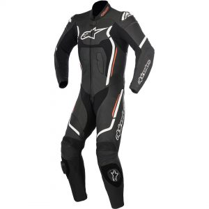 Alpinestars Suit Motegi V2