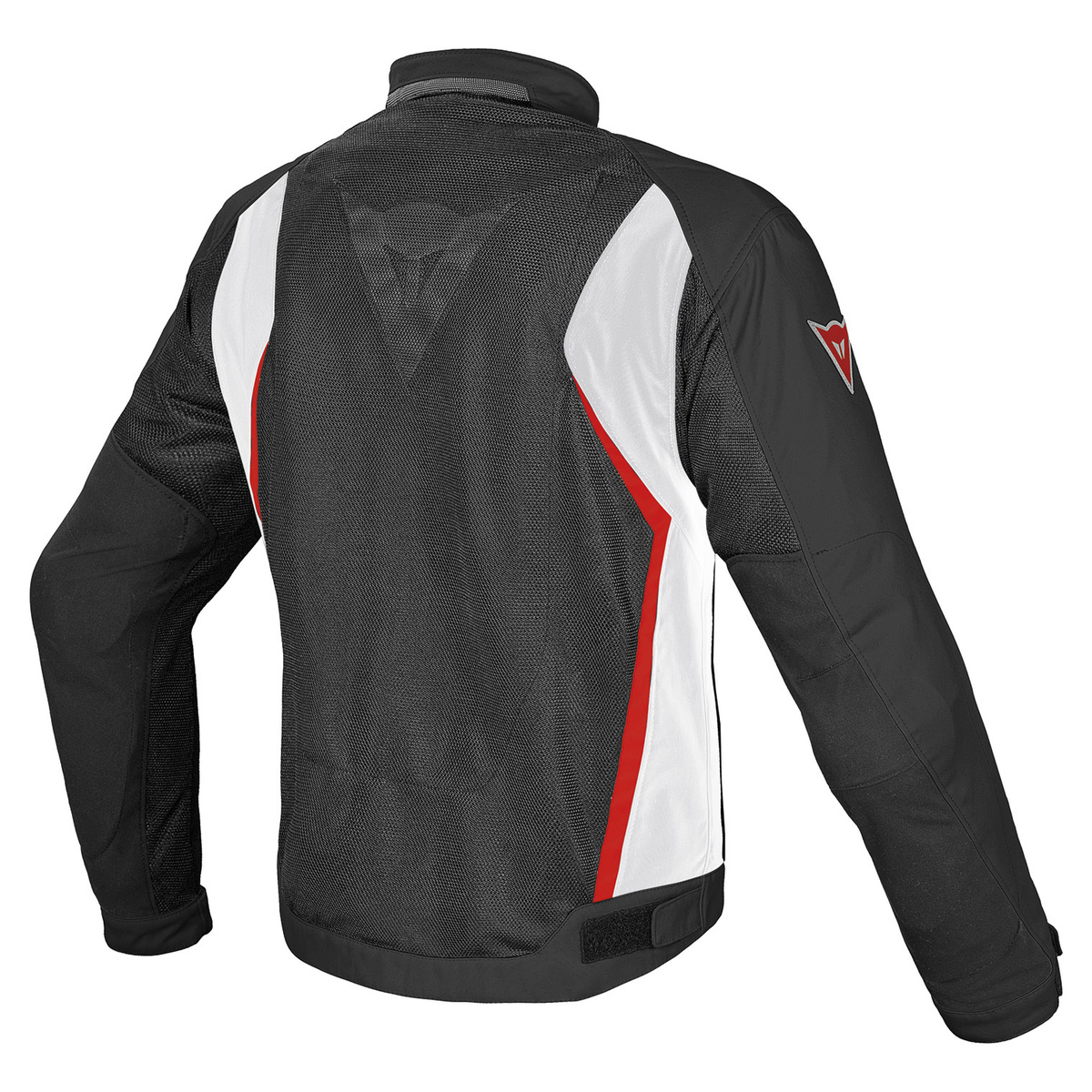 DAINESE GIACCA IN TESSUTO HYDRA FLUX D-DRY SCONTO 30% - Top Motors 9786521442ff
