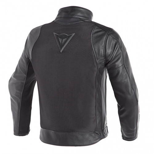 Giacca Dainese Pelle Corbin Dry In D fnwwrq7gd0
