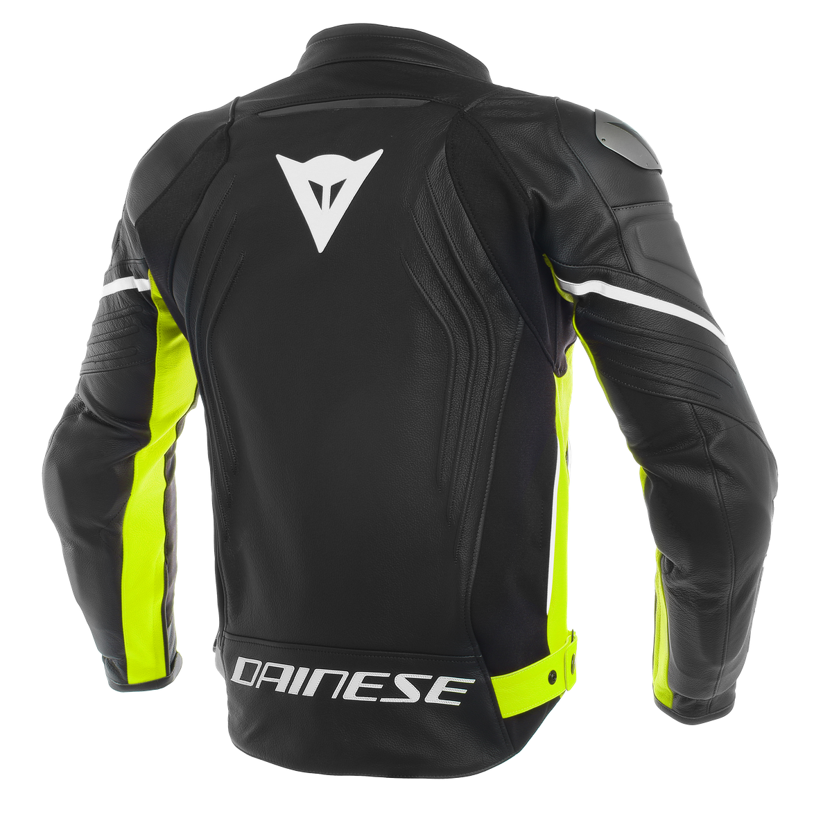 giacca pelle dainese offerta