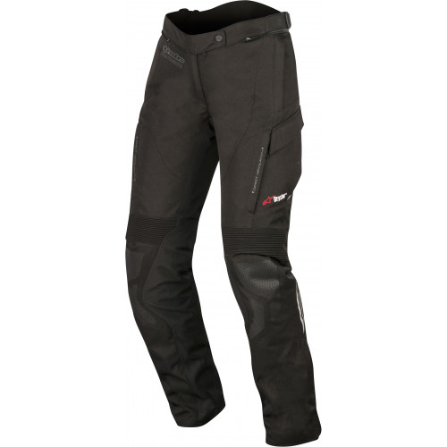 Drystar V2 Pantalone Alpinestars Donna In Tessuto Stella Andes 8OnP0wk