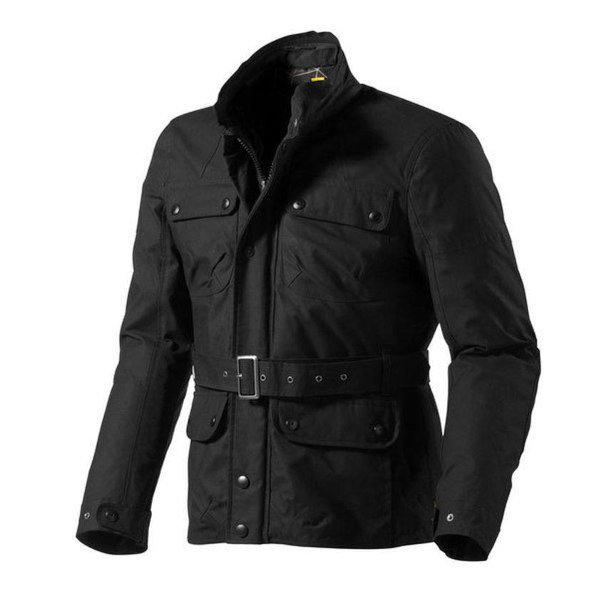 REVIT OXFORD Jacket