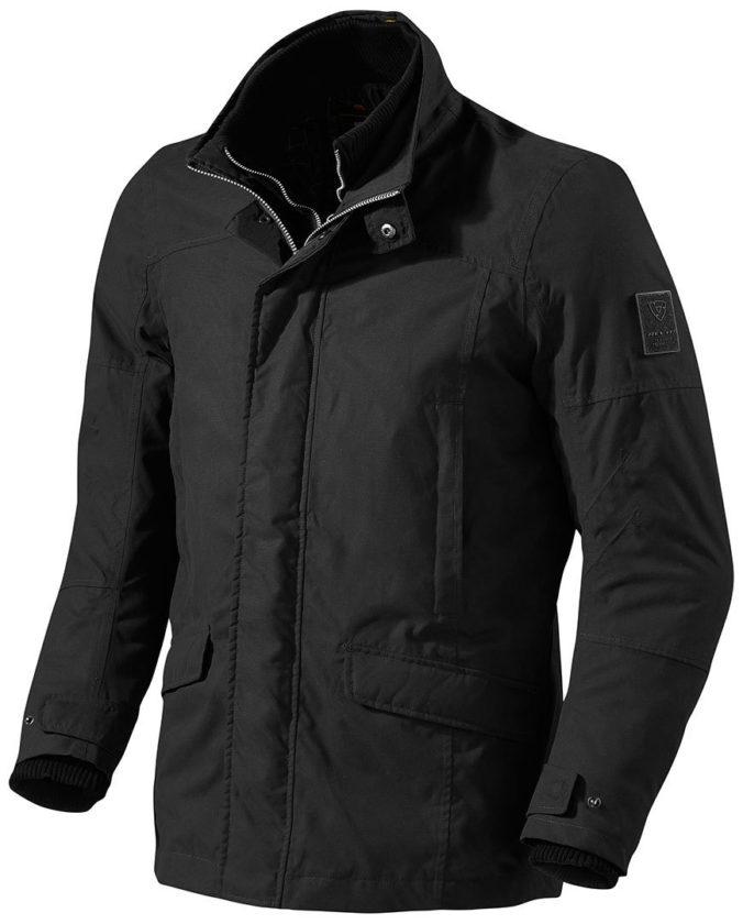 REVIT ELYSEE Jacket