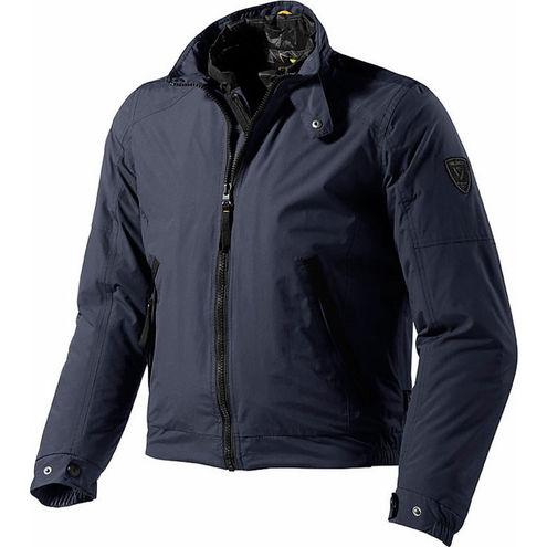 REVIT RIVOLI Jacket